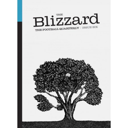 blizzard_6